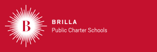brilla schools logo