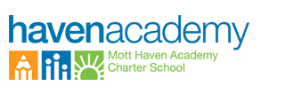 haven academy