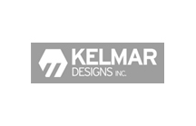 Kelmar Designs Inc.