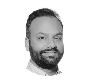Vineet Singh Testimonial