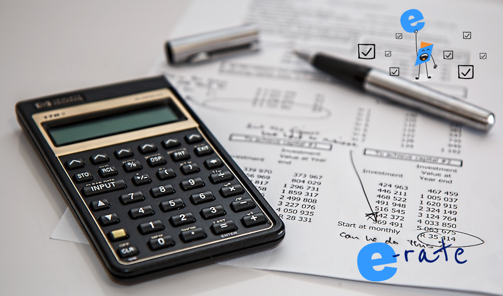How to Make the Most of E-Rate Funds With 2020 Deadlines Approaching