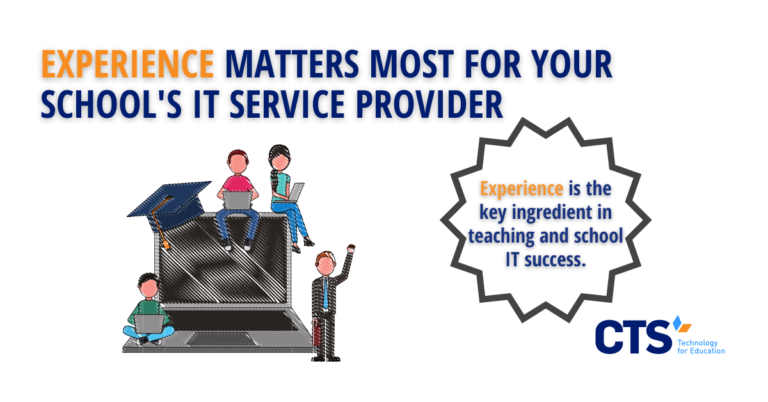 Certification is Just a Starting Point in Selecting an IT Service Provider