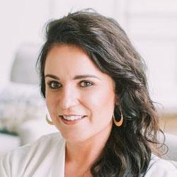 Emily Castillo León Founding Head of School