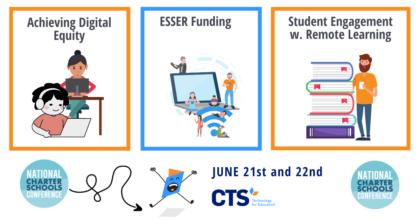 Esser-Digital-Equity-Student-Engagement
